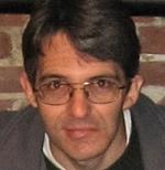 picture of Daniel Rhoads